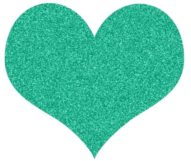 https://susanplumer.com/wp-content/uploads/2017/12/Hearts-clipart-heart-clipart-cliparts-for-you-clipartix-640x540.png