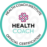 https://susanplumer.com/wp-content/uploads/2018/01/bhc_certification_seal-160x160.png